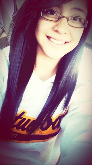 I Like This One^.<
