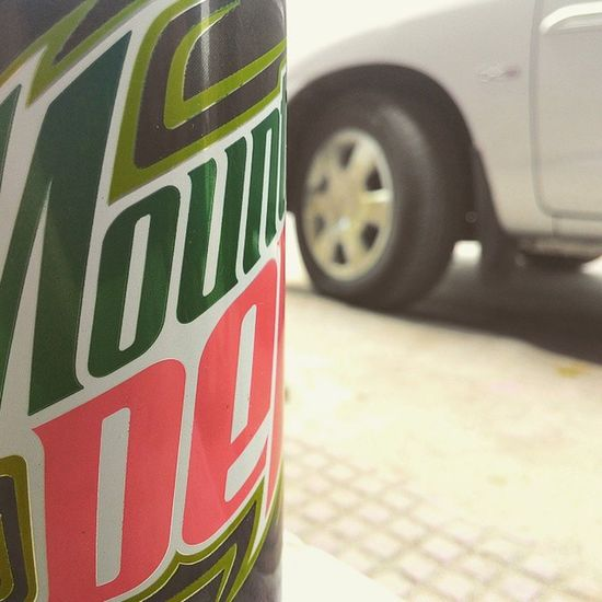 Pic_of_the_day Mountain_dew Innova InstaCrop Instaedit Instaupdate Asus Zenfone_5