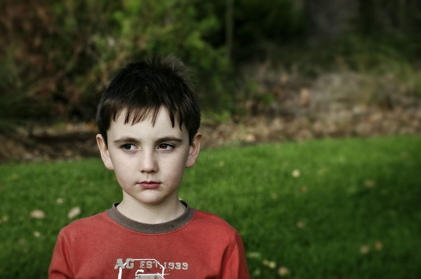 The Portraitist - 2016 EyeEm Awards Portrait Kidsphotography Kids Portrait Kids Being Kids Seriousface Seriousness  Serious Emotions Emotion People Photography People Showcase June