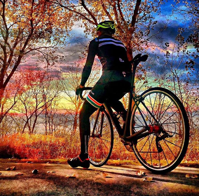 Nice Guys Don't Finish Last. Moments Of Color Moments Of My Life @ 私の人生の瞬間。 Nature Photography Photographyislife CyclingUnites Capturing The Moments