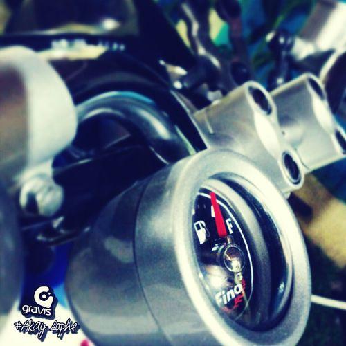 Motorcycle Fino