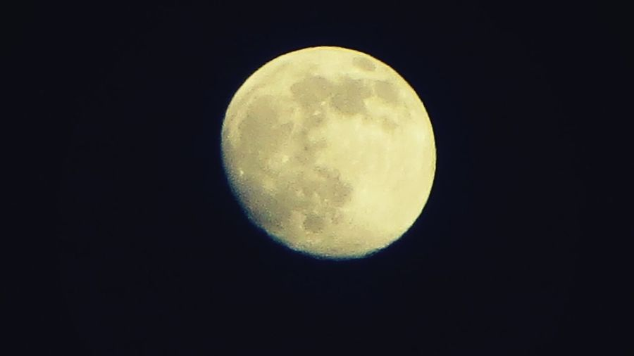 Moon Moon Surface Planetary Moon Night Sky Fullmoon Notperfectphoto Moon Light Love To Take Photos ❤ Peace And Quiet
