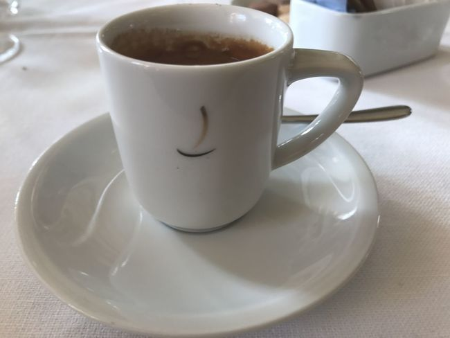 Coffee Caffè Coffee - Drink Coffee Cup Cup Drink Food And Drink Smile Tazzadicaffè Tazzina