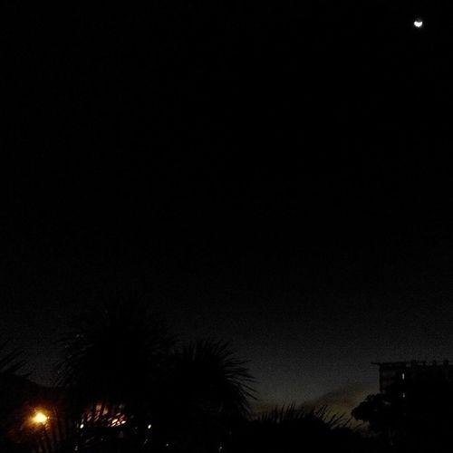Photophone  Photooftheday Lenovotography betwen Night Dome and Morning Jingga Pagi yang tertunda.