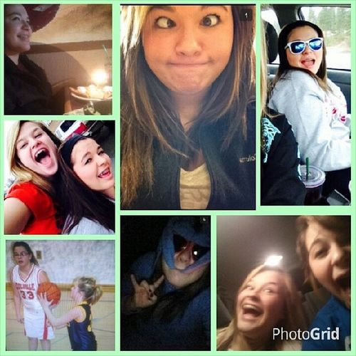 Happy birthday sha gay!! Love youuu Bestfriend Shagay Birthdaygirl 17 @shaaalenebeth