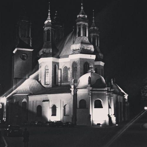 Poznań Nokiacampions4ever