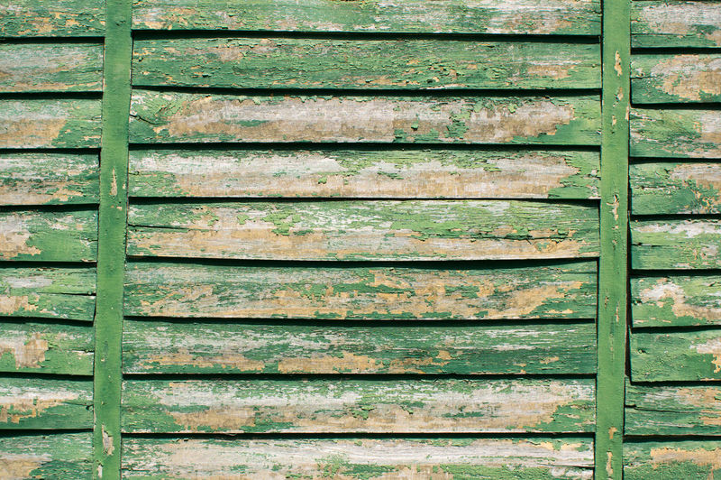 old green rusty wooden texture Wooden Green Door Old Rusty Texture Background Pattern Parallel Painted Rough Backgrounds Grained Carpentry Repetition Abstract Hardwood Textured  Timber Obsolete Material Closeup Decor Rust Wood Paint Broken Weathered Wall Element Scratch Uneven Flaking Damaged Peeling Frame Plank Dirty Vintage Rustic Panel Crack Design Backdrop Grunge Surface Rundown Buildings Architecture Retro