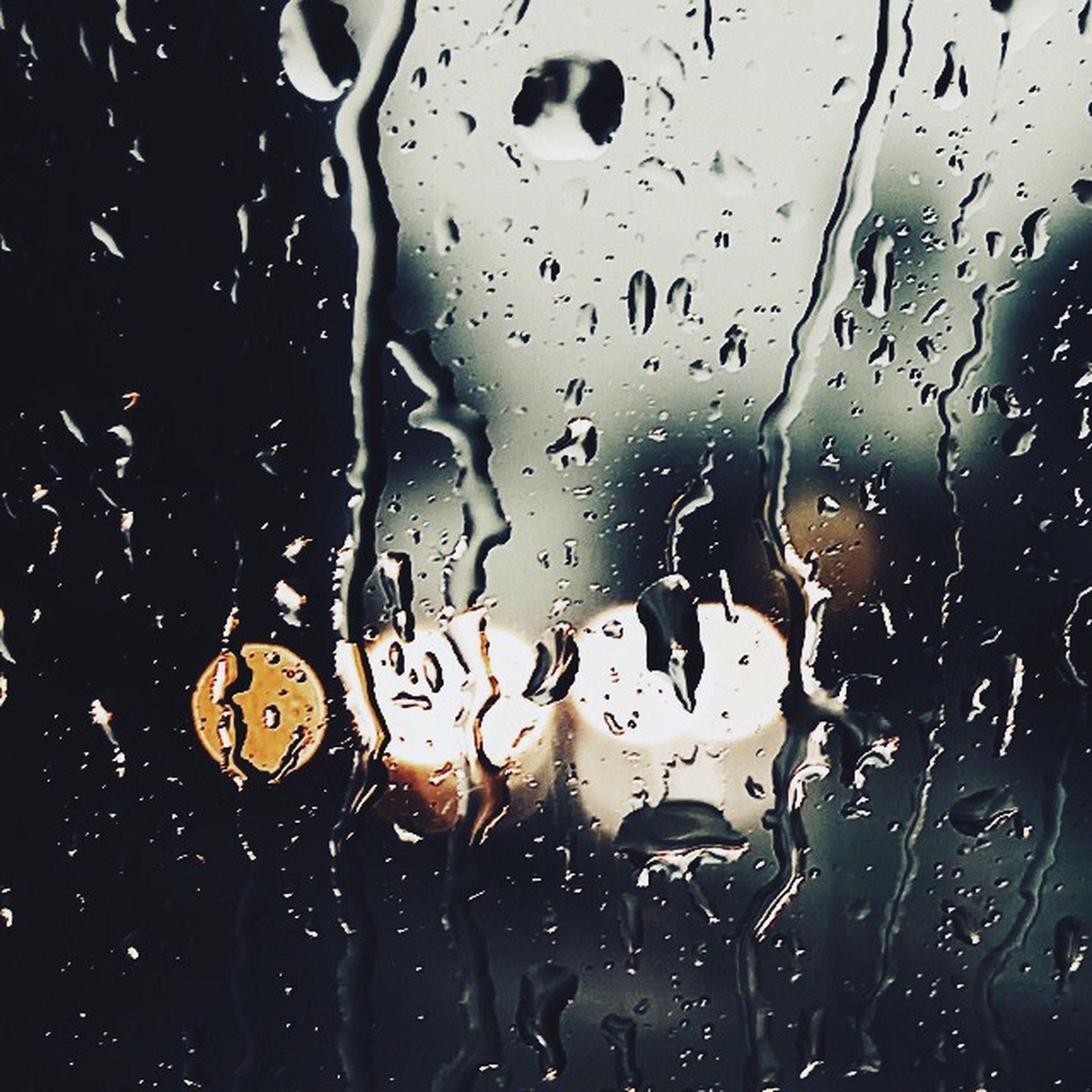 wet, drop, window, indoors, rain, glass - material, transparent, water, raindrop, full frame, backgrounds, weather, transportation, season, car, vehicle interior, land vehicle, mode of transport, glass, windshield