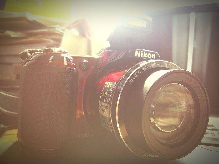 Nikonphotography Nikonphotographer Nikon_photography_ NikonLife
