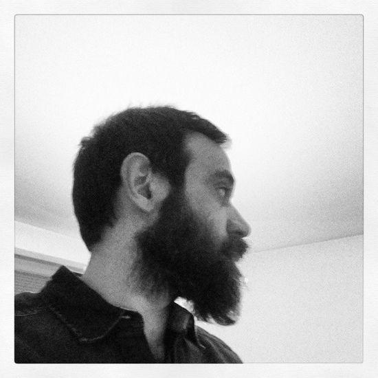 Beardoftheday Beardmen Beardman Beard simplybearded instagood bearded 😸