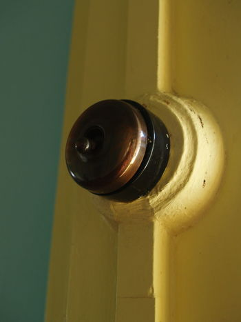No People Refreshment Close-up Electonic Part Switch It Up Switches Lighting Equipment Light Switch