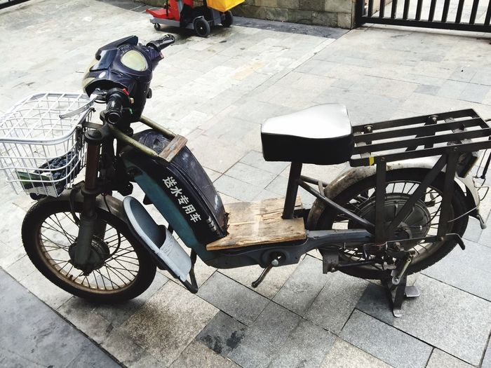 Motorbike Electric Motorbike Electric Cool Shenzhen China