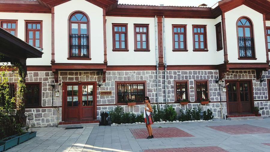 Art Fantastic Exhibition Walking Discovering Great Works Mypic Ankara Taking Photos Summer2015