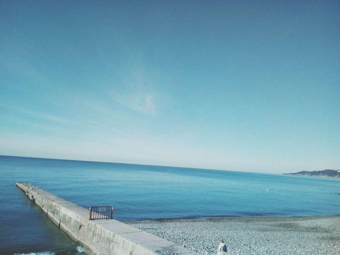 море солнце пляж волны песок⭐️ отдых любовь Beach Water Sea Blue Horizon Over Water Outdoors Sky Sand Day Nature Clear Sky Beauty In Nature Scenics No People