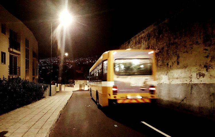 Travel Photography Travelling ✈ Backgrounds Nightphotography Nightbus Lights Eyeemphotography LastNight New Talent