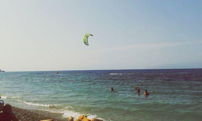 Summercollection Summer Summerphotography Summetime Summer Vibes Sunday Sea And Sky Beachphotography Relaxing Greece
