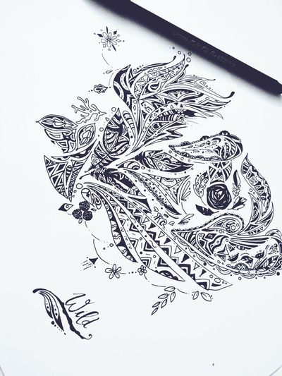 This is my doodle, you like?👍👍 Creativity Doodle Art Draw Drawing Doodleart Art, Drawing, Creativity Art ArtWork Doodle Day Mydoodle