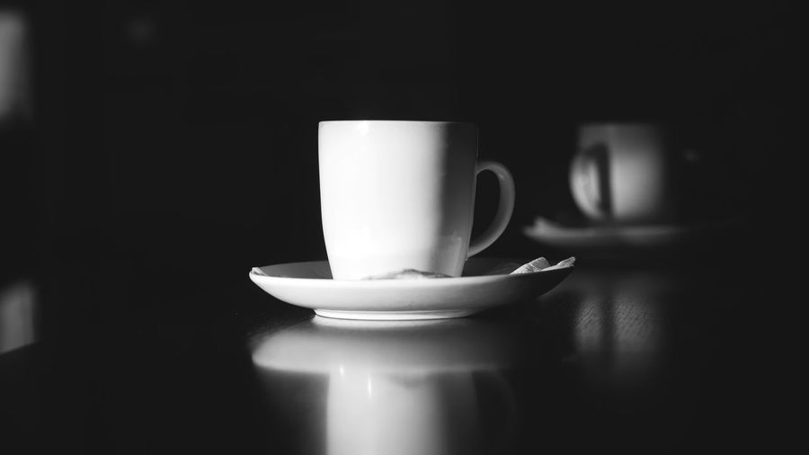 BYOPaper! Close-up Coffee - Drink Coffee Cup Cup Day Drink EyeEmNewHere Food And Drink Freshness Indoors  Neighborhood Map No People Refreshment Saucer Table The Architect - 2017 EyeEm Awards The Great Outdoors - 2017 EyeEm Awards The Photojournalist - 2017 EyeEm Awards The Portraitist - 2017 EyeEm Awards The Street Photographer - 2017 EyeEm Awards