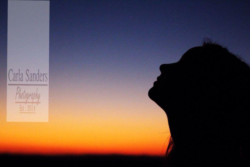 Sunset Hippie Love Peace Photography Lady Free Spirit Beautiful Woman