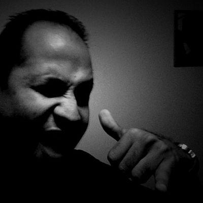 Telefonografia Portrait Samsungphotographer Bw blancoynegro igers