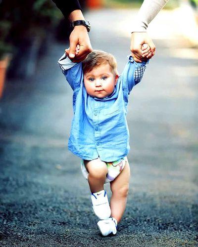 Paradise Baby <3 Baby ❤ Nasılgüzel Tatlılık Baby Mavi Eyemphotography Eyemphotos Bebek ❤ Eyem Gallery