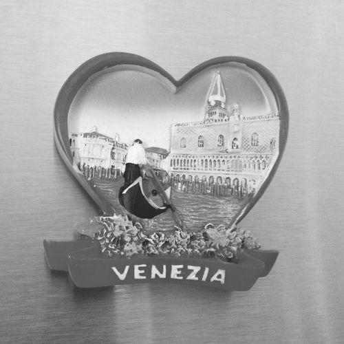 Travelling Souvenir Venice Italy Hello World Venice Canals Gondola Ride Gondola World EyeEm Best Shots Black And White Black & White Travel Photography Travels Love Black And White Photography Italy Boat Awesome_shots