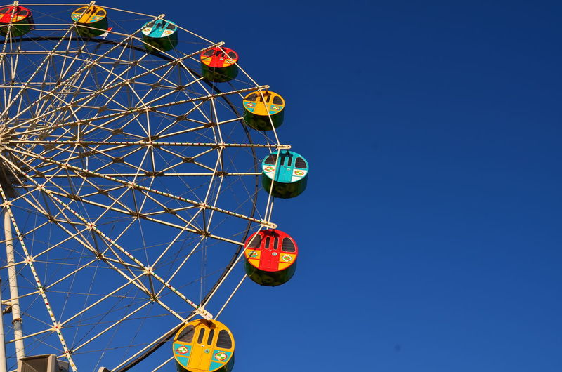 ferriswheel and