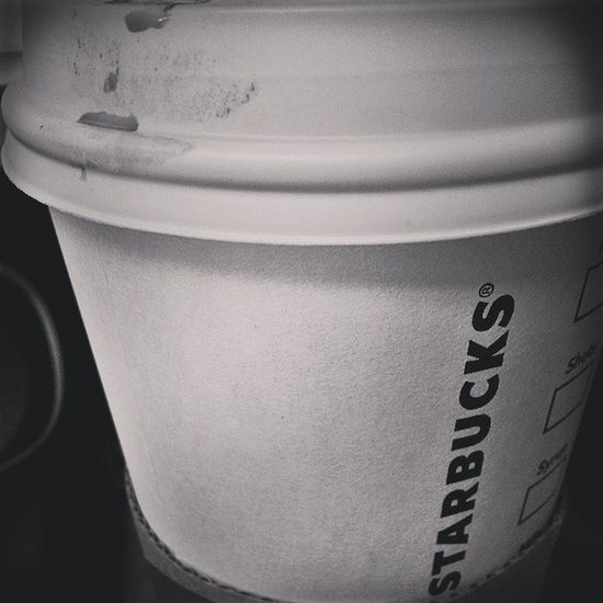 Fmsphotoaday Day14 Tasty - @starbucks has a new hazelnut macchiato. Yum.