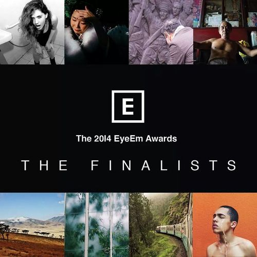 many thanks to the jury and the @team . Such a great honor to be included in the final selection. EyeEm Indonesia EyeEm Team