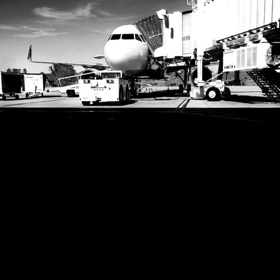 The black and white effect Infenticgraphix Infamous Nanoisincontrol Transportation Car Mode Of Transport Land Vehicle Architecture Building Exterior Built Structure Public Transportation Day Sky City Outdoors No People Racecar