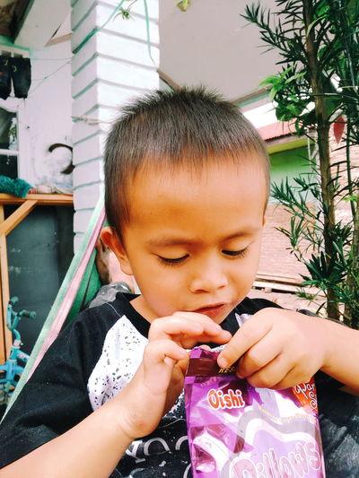 Kidsphotography Kids Activity Child Childhood Headshot Sitting Holding Portrait Close-up Energetic
