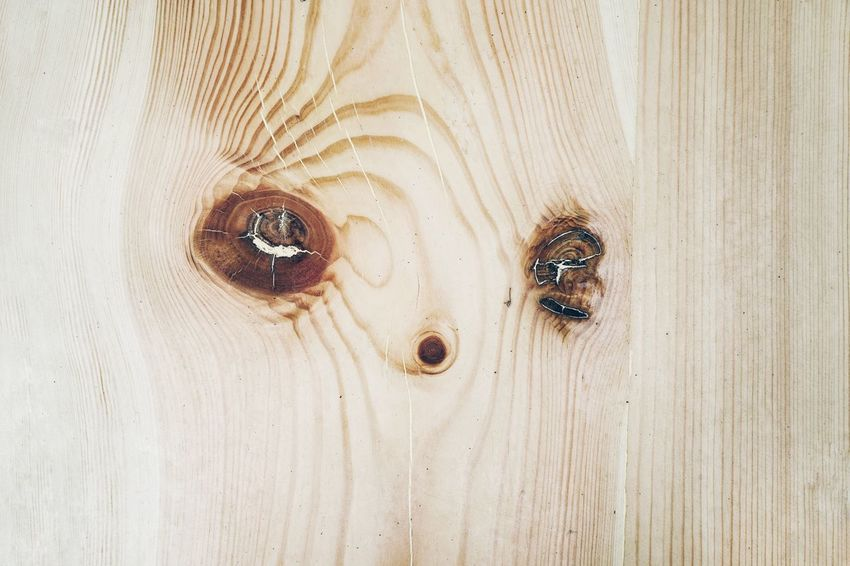 Wood - Material Wood Paneling Wooden Texture Wooden Table Abstract Abstract Backgrounds Minimal Minimalism Full Frame Close-up Wooden Plank Wood Anthropomorphic Face Textured  Forestry Industry