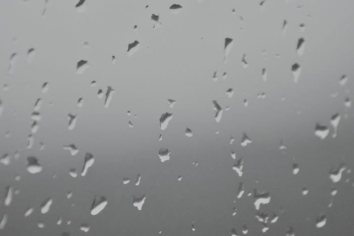 Edit Nr.1Background Light Window Rain Water Waterdrops Waterdropsonthewindow Sony A6000 Rainy Spring Sony Followme Likes Like Like4like Likeforfollow Likeforlike Follow4follow Like4likes Shadows & Lights Shadows White Background Sonyalpha Day Indoors