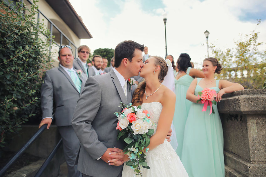 Wedding Photography Bride And Groom Wedding Love Love Story Kiss Emotions