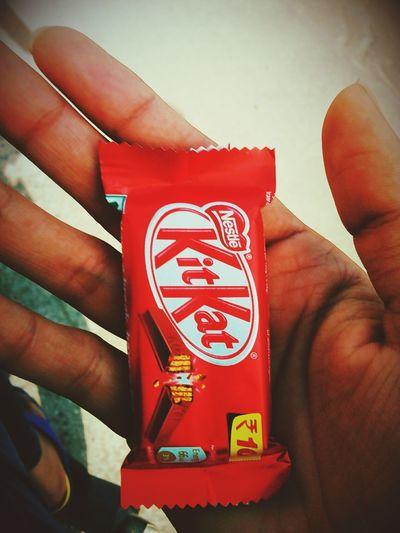 EyeEm Happiness Talking Pictures Kitkat Kitkat💋 Clixzy Beautiful Enjoying Life Mozz Masti Popular Photos