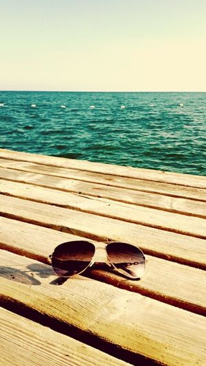 Michael Kors on Tour... Holiday in Turkey Sunglasses Sunglass  Turkey Antalya Turkey Antalya Lara Michaelkors Turkishfollowers Turkeyphotooftheday Saturnpalace Mediterranean  Lovetheimage Holiday Blue Sky Bluesea