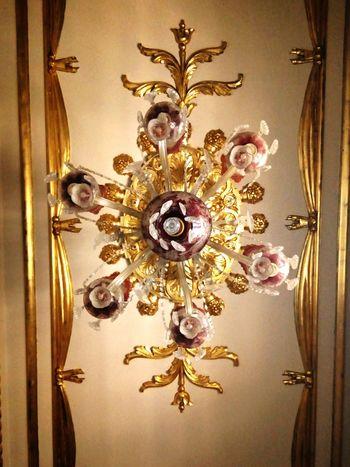 Decoration Ornate Celebration Design Art And Craft Indoors  Hanging