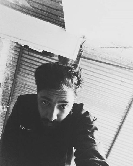 Igersbnw Bearded Bwoftheday Selfdocumenting Noiretblanc Noirlovers Bwbeauty White Blancinegre Monochrome Bw_lover Byn Blancoynegro Irox_bw Art Bw_society Nero Blackandwhite Ic_bw_bw Bwstyles_gf Bandw Beautiful Perfect Nb  Noir bw mono bnw monoart selfie