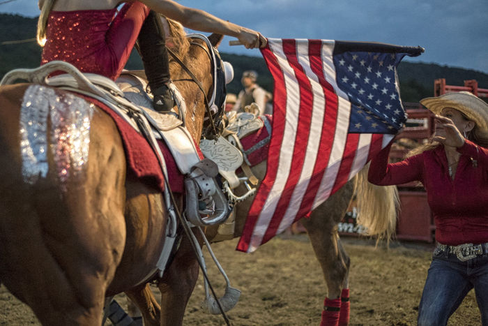 Action America Americana Bravery Competition Cowboy Cowgirl Equestrian Fearless Hat Horse Horse Life Horseback Riding Lasso Outdoors Rodeo Saddle Sport Tack Shop United States Western Wild