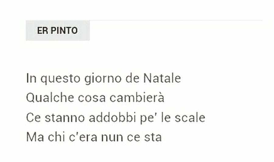 Poeti der Trullo <3 Poesie *-* Poetry Poetic