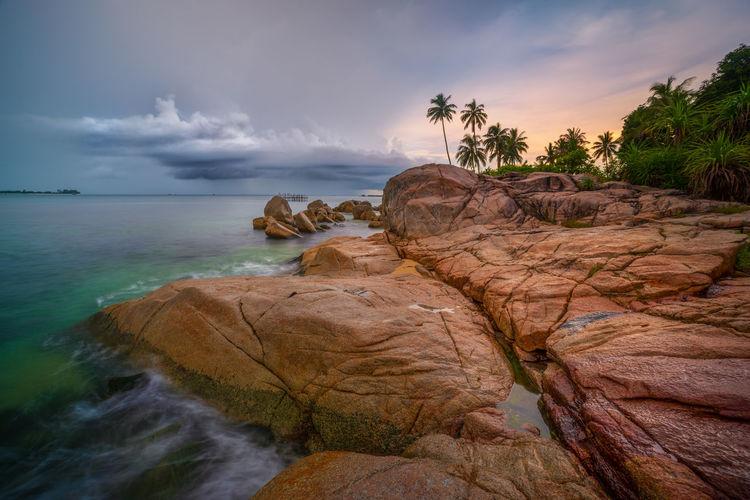 Teluk Bakau