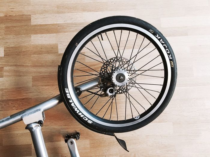 Slick Wheel Strida Everywhere Cycle Bicycle Bikeswithoutlimits StillLifePhotography Urban Transportation Foldingbike Folder Bikesaroundtheworld Strida Bike Cycling Wheels Slicks