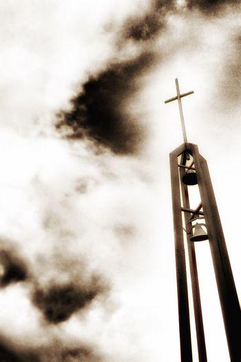My King Cross