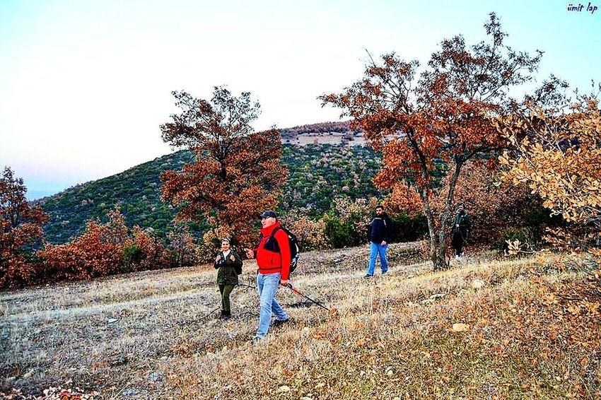 Nature Dogadan Weekend Activities Haftasonu Benimkadrajim Hayatinrenkleri Nature Photography Benimobjektifimden Friends Hiking Naturelovers Benimgözümden Weekend Akdosd