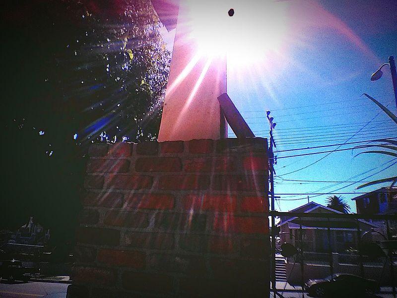 Lightning Sunshine Sun Light Sunrayspeekingthroughtheclouds Sunrays Through The Branches Sun_collection, Sky_collection, Cloudporn, Skyporn Press For Progress Mobility In Mega Cities Colour Your Horizn EyeEmNewHere