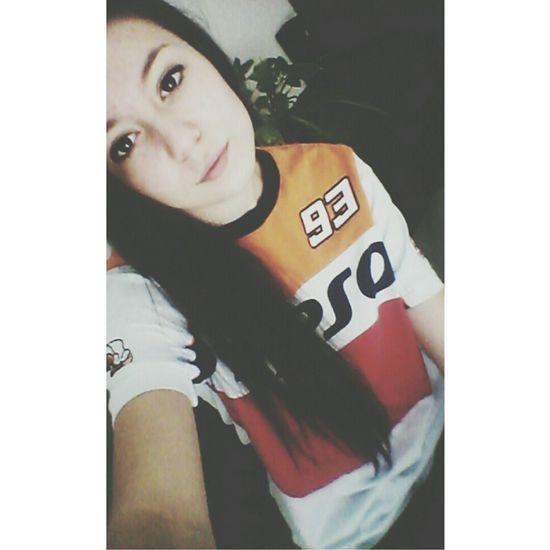 best t-shirt ever ❤✌ MM93 Repsol Marcmarquez Proud