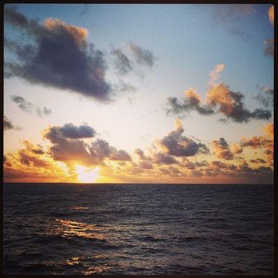 2nd seaday