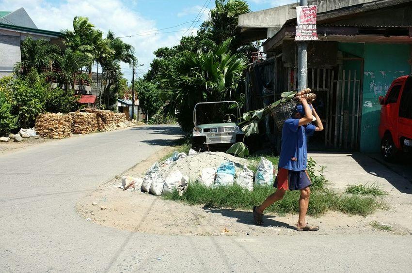 Taking Photos Enjoying Life Streetphoto_color Eyeem Philippines Hobbyist Street Photography