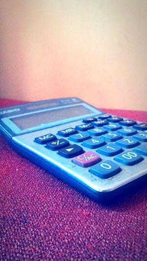 I'm bad in math... so I need it so bad