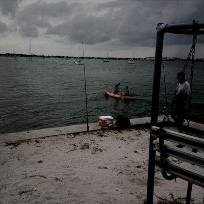 EyeEm Gulfport Photo Walk